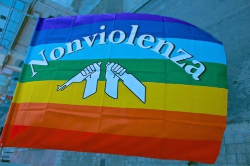 bandiera-nonviolenza